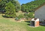 Location vacances Lisciano Niccone - Podere La Cascina (404)-3