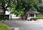 Location vacances Ampang - Adam Apartment at Klcc-1