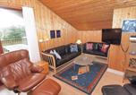 Location vacances Vemb - Holiday home Kornblomstvej G- 2427-2