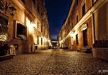 Location vacances Lublin - Old Town Apartment Lublin-1