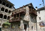 Hôtel Vogogna - Dimora Storica Casa Vanni-1