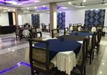 Hôtel Fatehpur Sikri - Hotel Pratap Regal-1