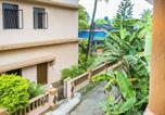 Location vacances Candolim - 1-Bhk near Candolim Beach, by Guesthouser-3