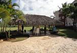 Location vacances Bávaro - Laguna Golf Apartments by Tako Beach - Bávaro - Punta Cana-4