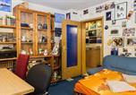 Location vacances Langenargen - Lakeside Smoker-Apartment-3