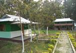 Hôtel Durgapur - Camp Of Dooars-1