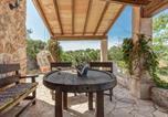 Location vacances Ses Salines - Ca'n Peraire-2