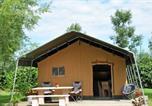 Location vacances Sint-Laureins - Holiday home Sea Lodge Zeeland Ii-1