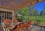 Location vacances Rancho Mirage - 925 Inverness Drive-1