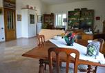 Location vacances Formello - Lovely House Close to Rome-2