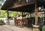 Villages vacances Talisay - Club Balai Isabel-1