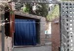 Location vacances Cala Ratjada - Es Puxet-4