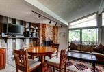 Location vacances Cedaredge - Lichenhearth Condominiums-1