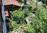 Location vacances  Bulgarie - Villa Larsen-4