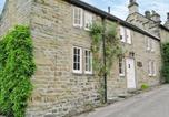 Location vacances Darley Dale - The Cottage-2