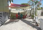 Location vacances Fort Myers Beach - 2518 Estero Holiday Home-1
