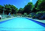 Villages vacances Ilfracombe - Watermouth Lodges-3