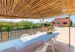 Location vacances Lloseta - Alcazaba-4