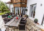 Location vacances Seefeld-en-Tyrol - Chalet &quote;Swallows Nest&quote; by Moni-care-1
