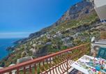 Location vacances Amalfi - Ippocampo Amalfi-4
