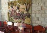 Location vacances Hat Yai - Muanfun Apartment-4