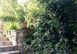 Location vacances Mljet - Guest House Aloha-4