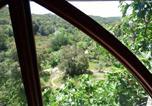 Location vacances Corbère - Mas de la Fariole-1