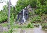 Location vacances Bad Harzburg - Ferienwohnung Anne-3
