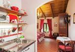 Villages vacances Livorno - Passione Di Pistoia-4