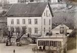 Hôtel Douanne - Les Sources-4