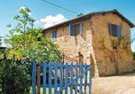 Location vacances Monteriggioni - Fattoria Petraglia 200s-1