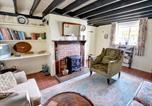Location vacances Lancing - Thatch Cottage-4
