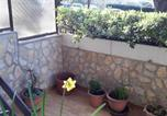 Location vacances Monte Porzio Catone - Casa vacanze Molly-2