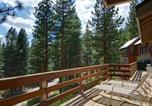 Location vacances Tahoe Vista - Redawning Tahoe North Shore Getaway-3