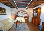 Location vacances Cortona - Apartment San Pietro Ii-3