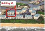Location vacances  États-Unis - Cinnamon Beach 943 by Vacation Rental Pros-1