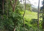 Villages vacances Kandy - Ambanwala Tourist Bungalow Kandy-1