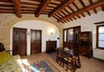 Location vacances Trevi - Casa Giulia Country House-3