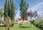 Location vacances Empoli - Casa Roberta-3