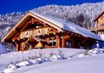 Location vacances Mittlach - La fuste des Chevaux-2
