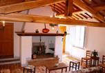 Location vacances Corciano - Agriturismo Agri & Golf-4