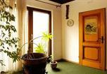 Hôtel Leinfelden-Echterdingen - Hotel Dachswald-4