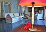 Location vacances Ravello - Villa Abbott-3