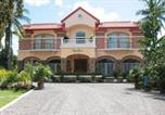 Villages vacances Cebu City - San Remigio Beach Club-1