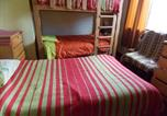 Hôtel Huancayo - B&B Andiamerica-2