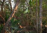 Location vacances San Kamphaeng - Baan Sammi — Lychee Lodge-4