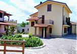 Location vacances Lanciano - La Vigna Di Ranco-4