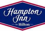 Hôtel North Stonington - Hampton Inn Norwich-3