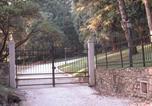 Location vacances Garda - Villa San Vigilio-2