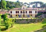 Location vacances Baone - Castello Di Este-2